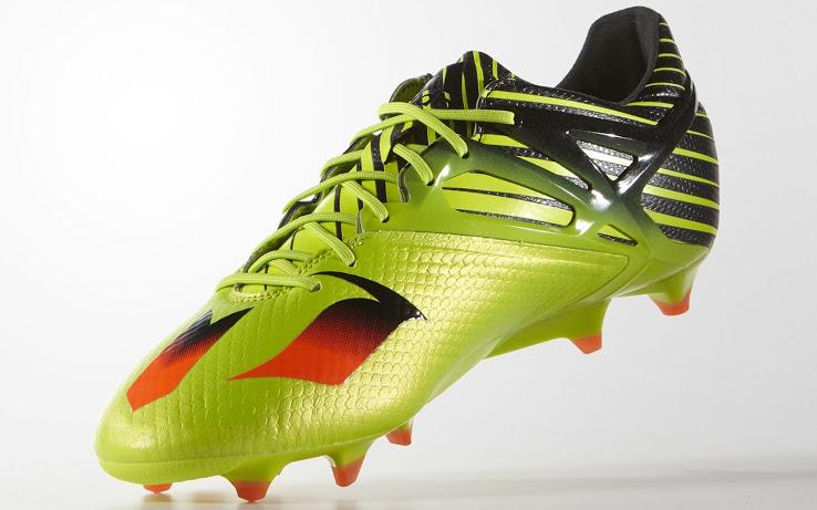 adidas-voetbalschoenen-messi-2016