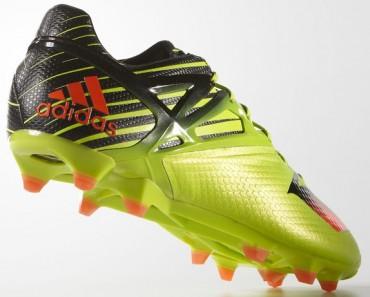 adidas-voetbalschoenen-messi-slime-green-2016