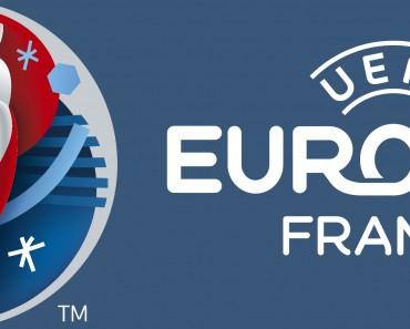 Euro 2016 voetbalschoenen