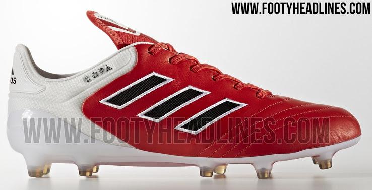 adidas-17-1-copa-mundial-voetbalschoenen-2016-2017