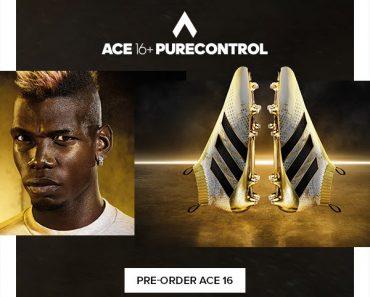 adidas-stellar-pack-voetbalschoenen-x