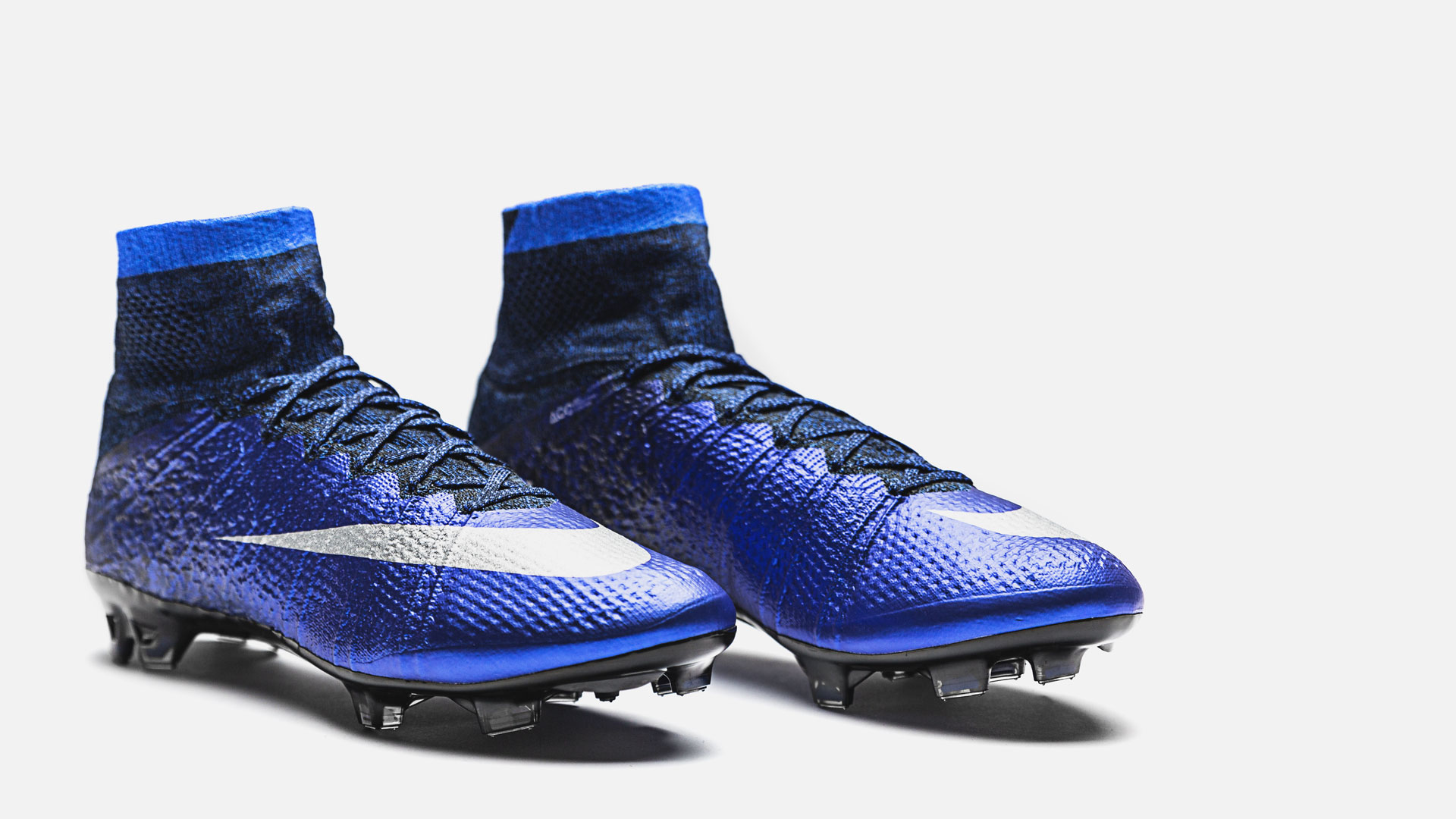 official photos 804ed 50a55 CR7 Nike Mercurial Superfly Natural Diamond