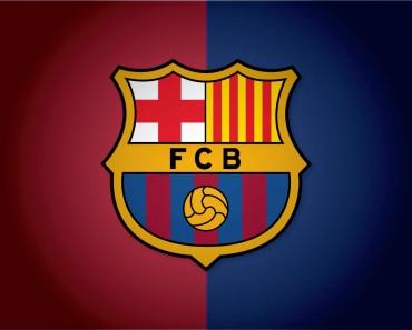 FC barcelona thuis shirt 2016-2017