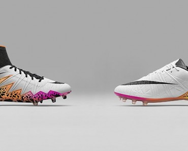 Nike hypervenom radiant reveal pack 2016