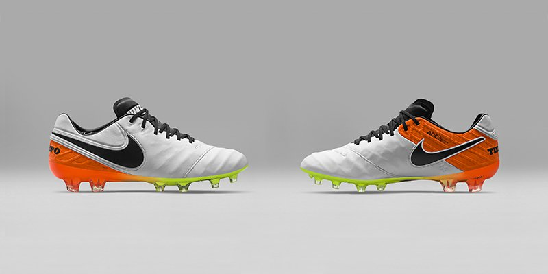 Nike tiempo radiant reveal pack