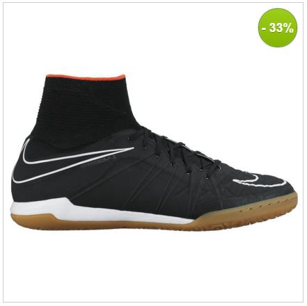 Top 5 zaalvoetbalschoenen met sok Nike Classic