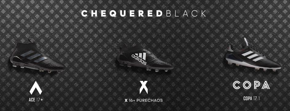 adidas-2017-voetbalschoenen