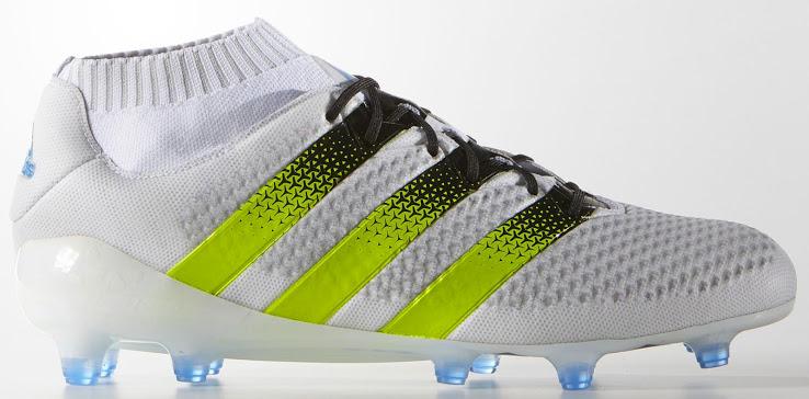 Nike Voetbalschoenen Met Sok Groen