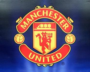 manchester-united-uitshirt-2016-2017_footballmag