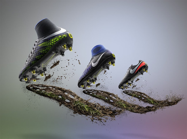 new concept 3a875 216b3 nieuwste-nike-voetbalschoenen-anti-clog-dark-lightning-2017