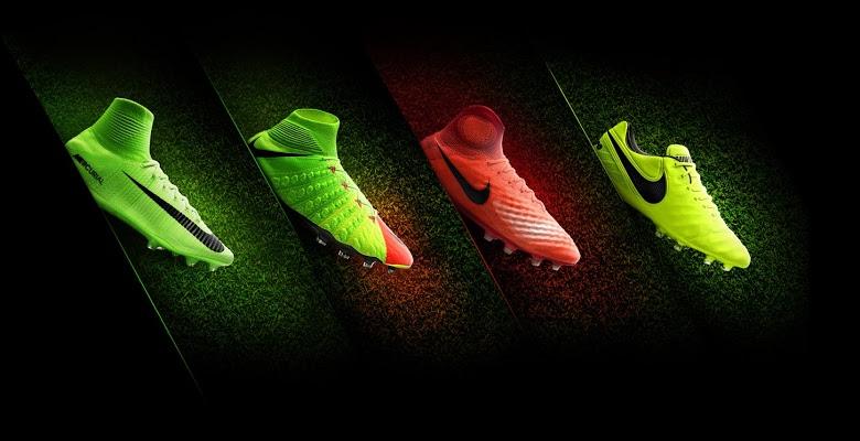 nike-radiant-flare-pack-voetbalschoenen