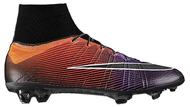 Eigen voetbalschoenen ontwerpen_2