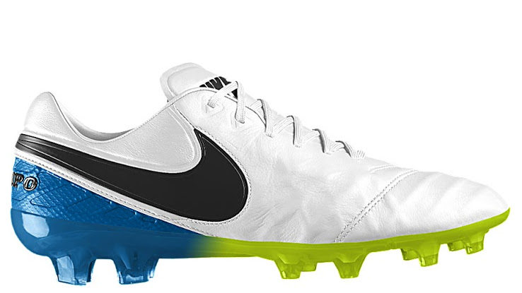 Eigen voetbalschoenen ontwerpen_3