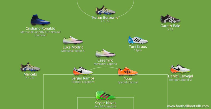 real-madrid-voetbalschoenen_el_clasico