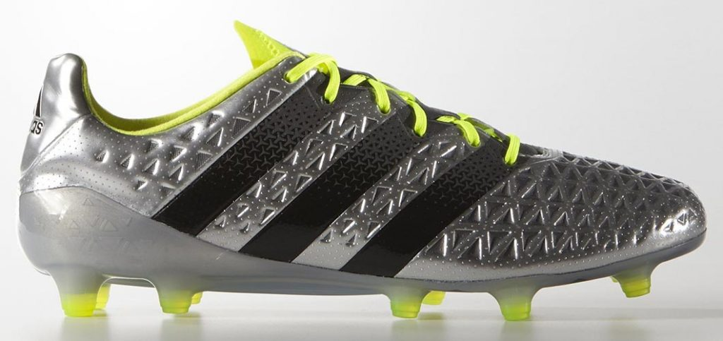 Adidas Ace 16 voetbalschoenen