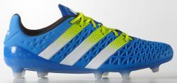 Adidas ace 16 v3