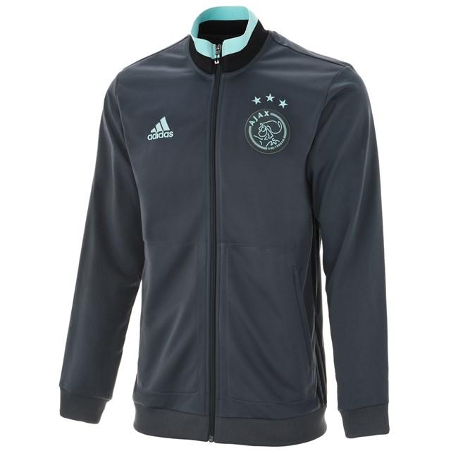 Ajax trainingspak 2016-2017