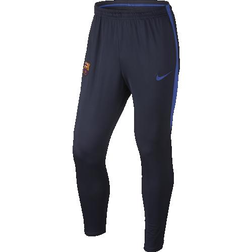 FC Barcelona trainingsbroek 2016-2017