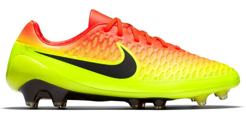 Nike Magista Opus voetbalschoenen