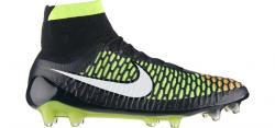 Nike Magista obra v4