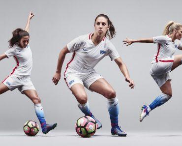 Nike Spark Brilliance Vrouwen
