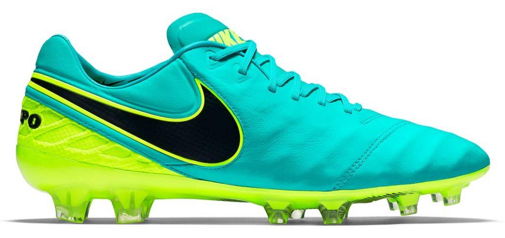 Nike Tiempo Legend V voetbalschoenen