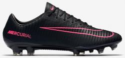 Nike Vapor zwart roze