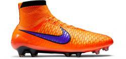 Nike magista obra v1