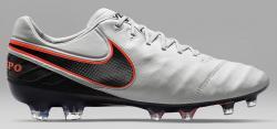 Nike tiempo legend v2