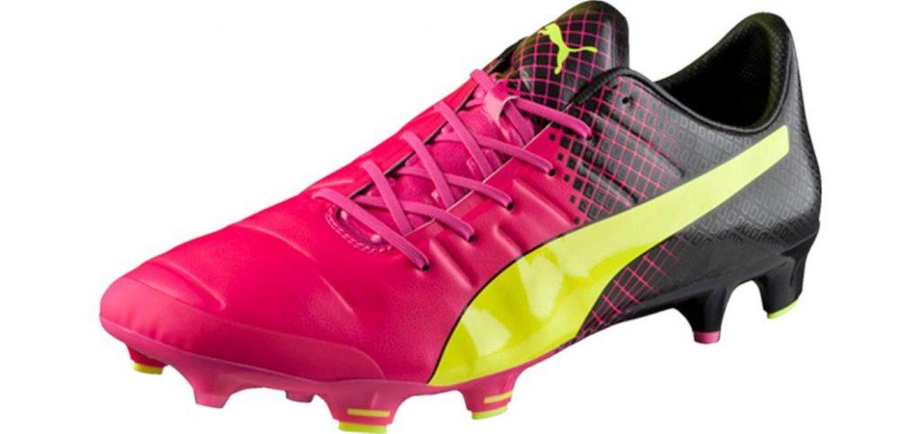 Puma Evopower 1. 3 voetbalschoenen