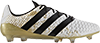 adidas-ace-16-1-goud-wit
