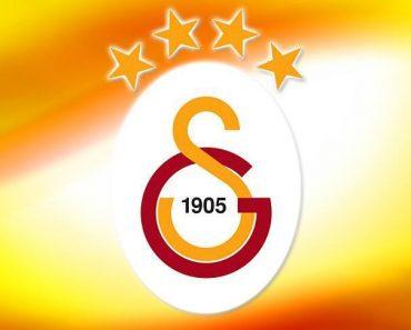 Logo galatasaray header voetbalshirts 2016-2017
