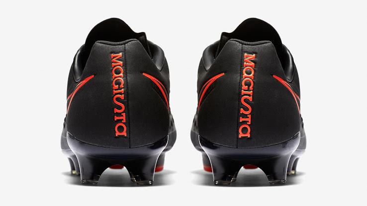 Nike magista opus 2016-2017 zwart achterkant