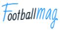FootballMag |
