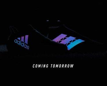adidas-darkspace-voetbalschoenen