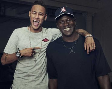 Neymar schoenen 2017