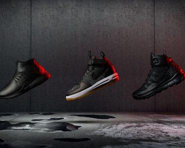 nike-sneakers-herfst-2016-2017