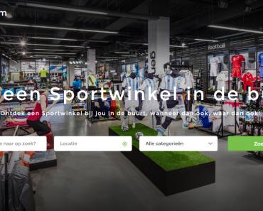 sportwinkel-in-de-buurt