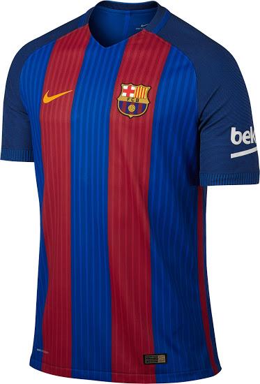 barcelona-16-17-thuisshirt