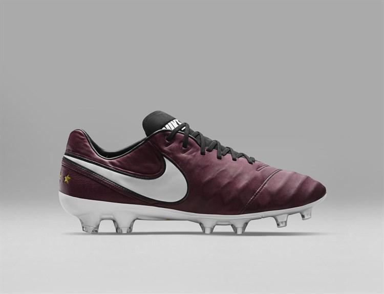 andrea-pirlo-voetbalschoenen