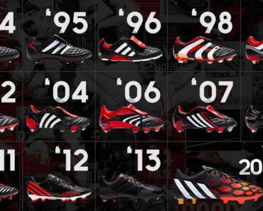 adidas-predator-voetbalschoenen-2017