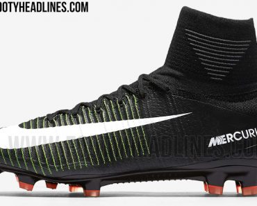 nike-mercurial-superfly-5-dark-lightning-voetbalschoenen