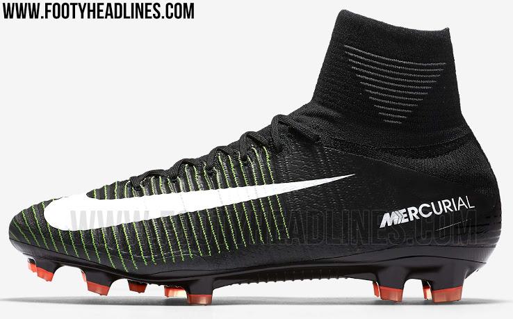 nike-mercurial-superfly-5-dark-lightning-voetbalschoenen