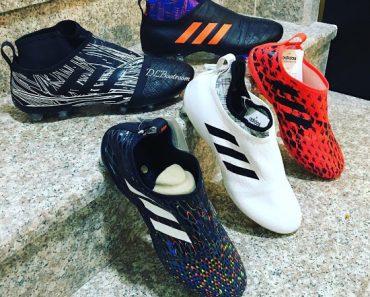 adidas-glitch-camouflage-voetbalschoenen