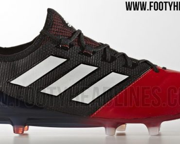 adidas-red-limit-pack-leren-voetbalschoen