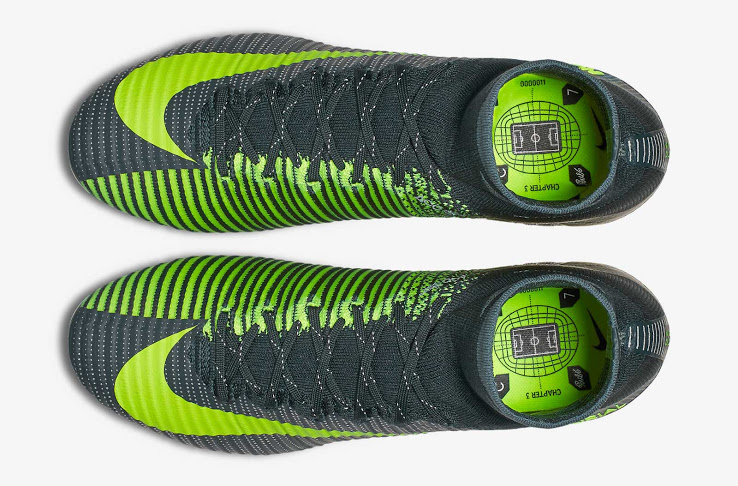 nike-mercurial-cr7-2017