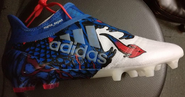adidas-x-16-purechaos-voetbalschoenen