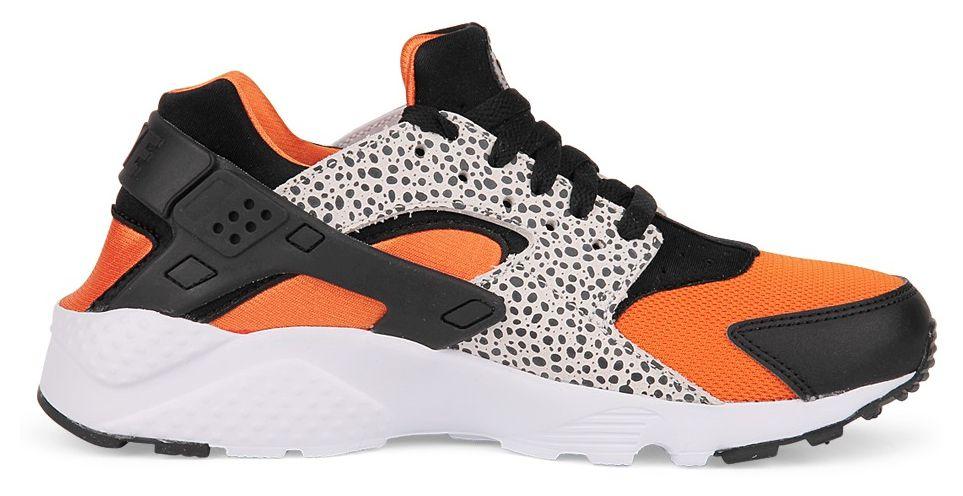 Nike Aie Huarache safari