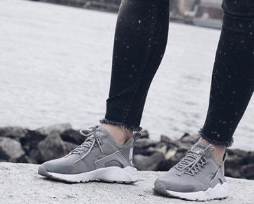 Nike Huarache Dames