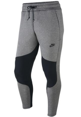 Nike tech fleece broek-2